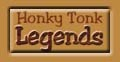 Honky Tonk Legends